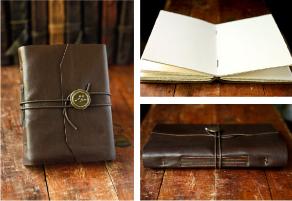 Wayfaring_leather-journal
