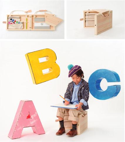ABC_images