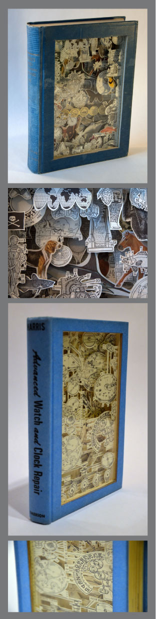 Book-carvings_montage