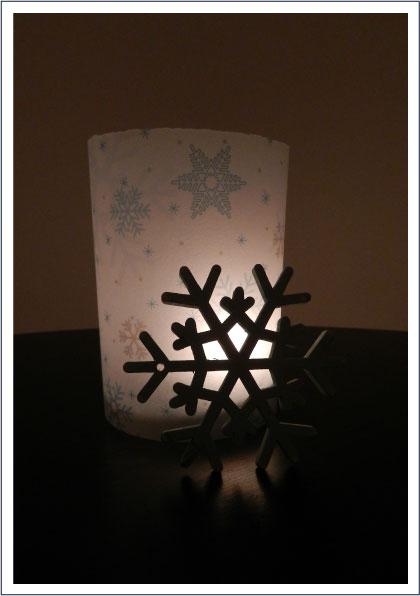 Snowflake-tealight.ai_02