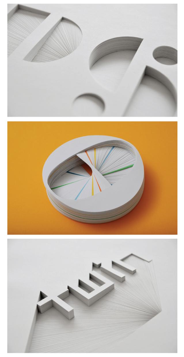 BC_paper-designs