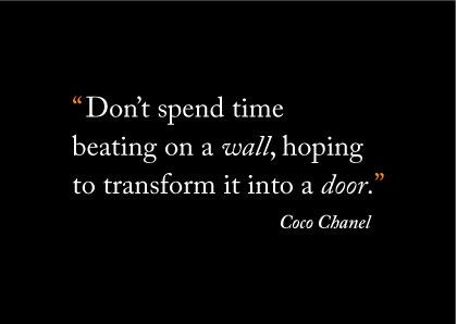 Coco-Chanel-quote-2