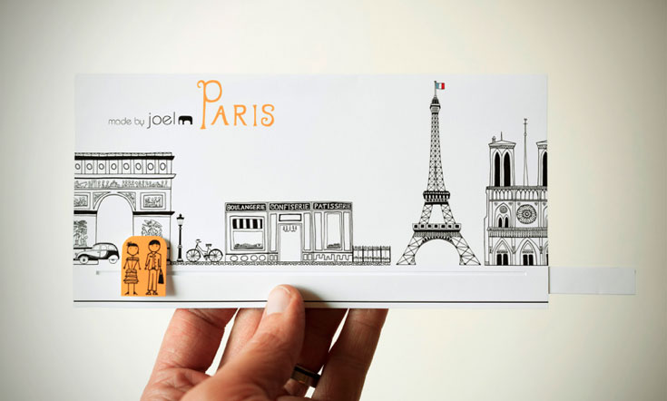 Paper-city-paris
