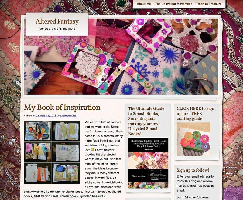 Altered-Fantasy-blog_LG-posting