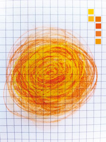 Its's-a-June-fireball