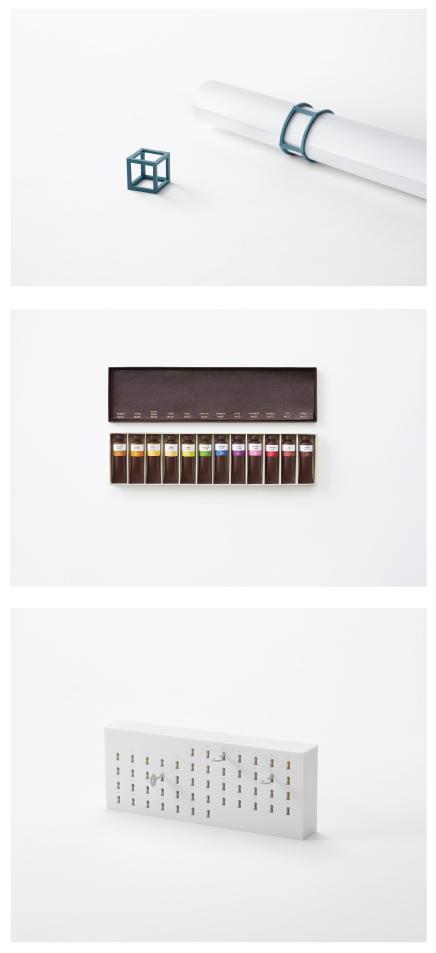 Nendo-objects