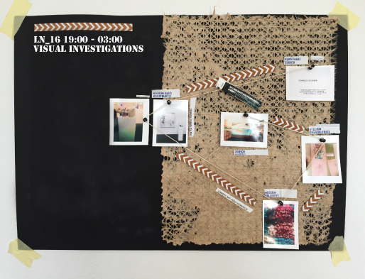 LN_16-visual-investigations